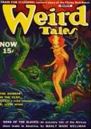 Bok weird_tales_194003