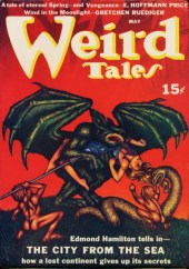 Bok weird_tales_194005