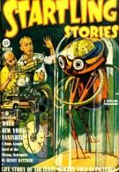 Brown startling_stories_194003