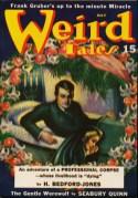 Brundage weird_tales_194007
