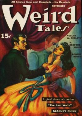 Brundage weird_tales_194011