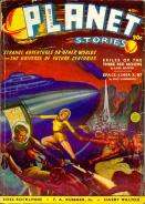 Drake planet_stories_1940sum_v1_n3