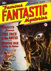 Finlay famous_fantastic_mysteries_194010