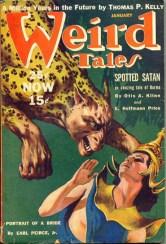 Finlay weird_tales_194001