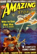 Fuqua amazing_stories_194007