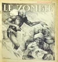 Le-Zombie-cover-optimized1-284x300