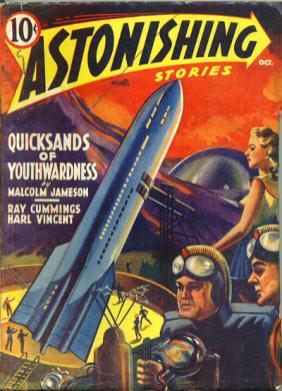 Mayorga astonishing_stories_194010