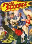 Mayorga super_science_stories_194007