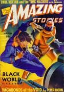 McCauley amazing_stories_194003