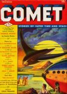 Morey comet_194012_v1_n1