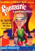 Mulford fantastic_adventures_194006