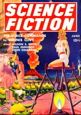 Paul science_fiction_194006