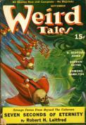 Quigley weird_tales_194009