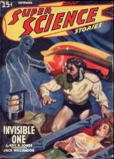 Sherry super_science_stories_194009