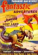 St. John fantastic_adventures_194010