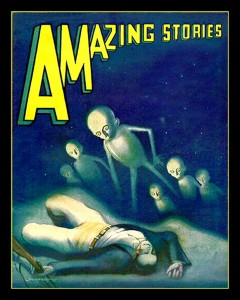 amazing-stories-vol-5-no-9