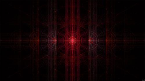 asni_laser_01