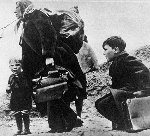 asni_refugees_16