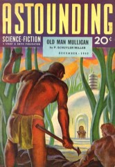astounding_science_fiction_194012
