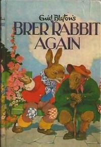 brer rabbit