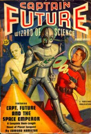 captain_future_1940win_v1_n1