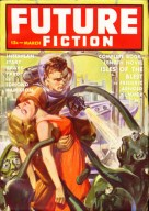 future_fiction_194003