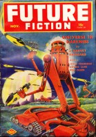 future_fiction_194011