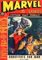 marvel_stories_194011