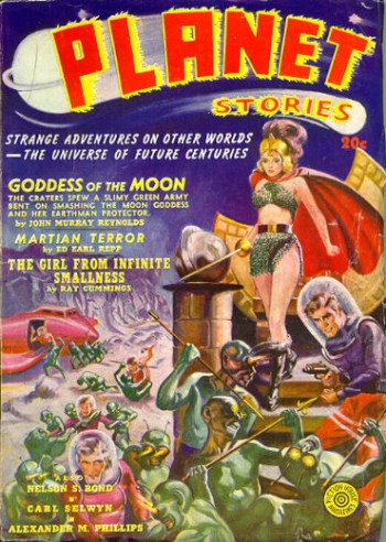 planet_stories_1940spr