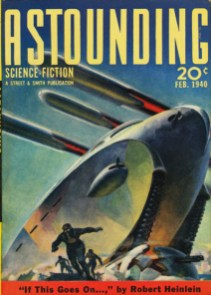 rogers astounding_science_fiction_194002