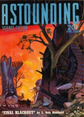 rogers astounding_science_fiction_194004