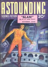 rogers astounding_science_fiction_194010