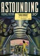 rogers astounding_science_fiction_194011