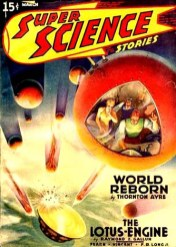 super_science_stories_194003