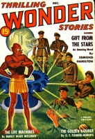 thrilling_wonder_stories_194012