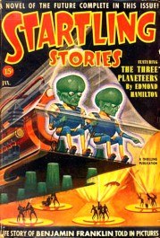 unknown startling_stories_194001
