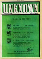 z no cover unknown_194008