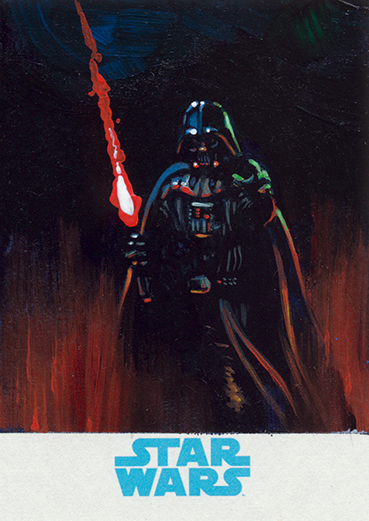 hardy_jtt_force_awakens_return_darth_vader_by_jedipencil-d9dizc3