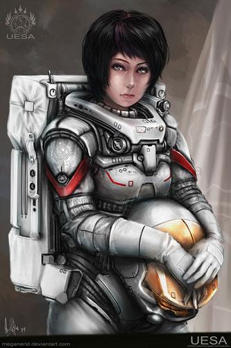 asni_cosmonaut05