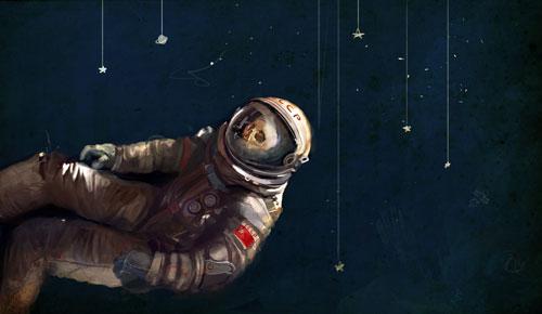 asni_cosmonaut09