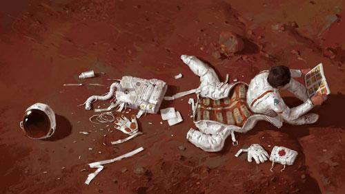 asni_cosmonaut14