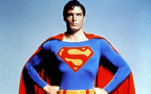 christopher-reeve-superman