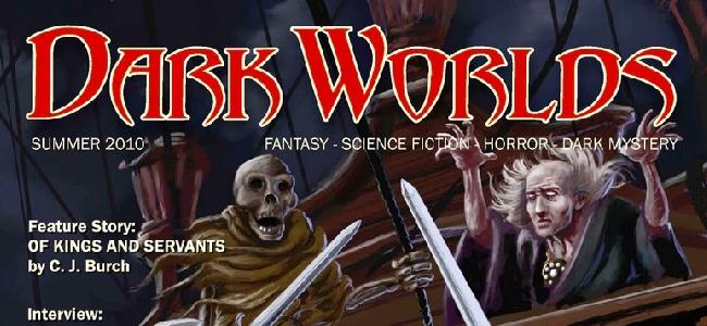 MDJackson_Darkworldsheader