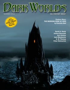 dark-worlds-6_cover_frontonly1