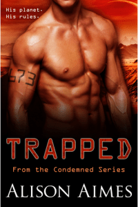 Trapped_Alison_Aimes