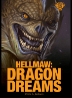 dragon-dreams-cover