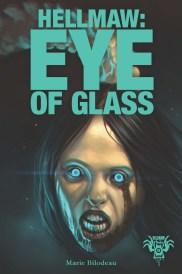 hellmaw-eye-of-glass-570