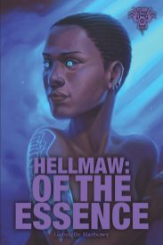 hellmaw-of-the-essence-e1461846560784