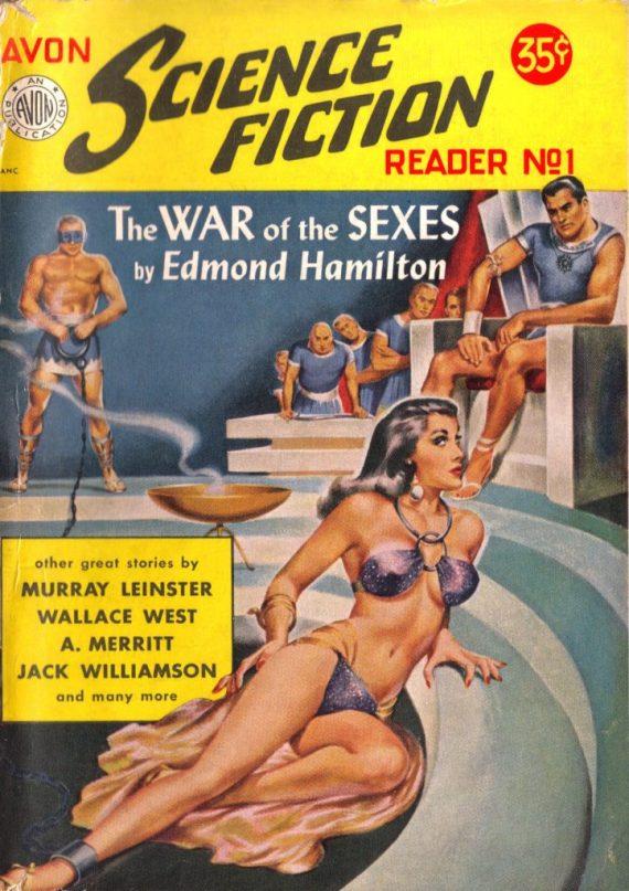 41553894-avonsciencefictionreader-1-1951