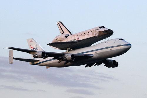 asni_spaceshuttle05